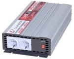 luxeon-ips-4000s